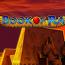 Book Of Ra на биткоины игры