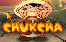 Играть в Chukchi Man на биткоины