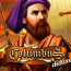 Игры Columbus Deluxe на биткоины