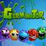 Germinator с биткоинами игры