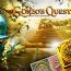 Покер Gonzo's Quest Extreme на биткоины