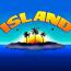 Island с биткоинами игры