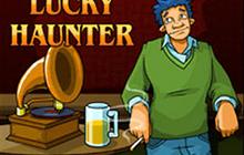 Lucky Haunter на биткоины игры