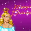 Magic Princess с бонусом за регистрацию