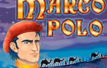 Marko Polo с бонусом за регистрацию