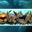 Orca с биткоинами игры