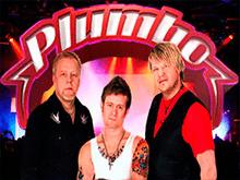 Покер Plumbo на биткоины