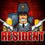 Resident на биткоины игры