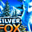 Silver Fox на биткоины игры