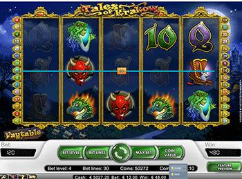 Браузерные карточные онлайн игры