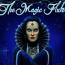 The Magic Flute с бонусом за регистрацию