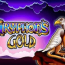 Покер Gryphon's Gold