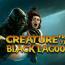 На бонус за регистрацию игра Чудовище Из Черной Лагуны
