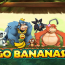 На бонус за регистрацию автомат Бананы Вперед