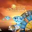 Слот машина Мечты О Мега-Богатстве онлайн биткоин игра