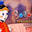 Биткоин игра Вовка В Тридевятом Царстве онлайн