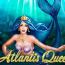 В биткоин казино Королева Атлантиды