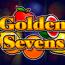 Игра Золотые Семерки онлайн bitcoin игра