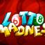 Биткоин игра Безумное Лото – выигрыши онлайн