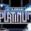 Игра онлайн Чистая Платина – bitcoin игра