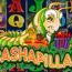 Играть в биткоин казино в Денежная Гусеница