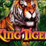 Играть в казино Биткоин в Король Тигр