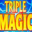 Тройная Магия в казино Bitcoin