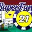 Супер Фан 21 автомат в казино Биткоин