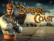 Barbary Coast – играть в казино с биткоин бездепозитным бонусом