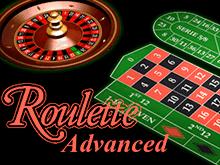 Бонус за регистрацию в Биткоин всем игрокам в Roulette Advanced